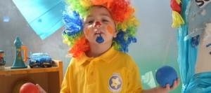 NGS Preschool-The Best Preschool in lahore