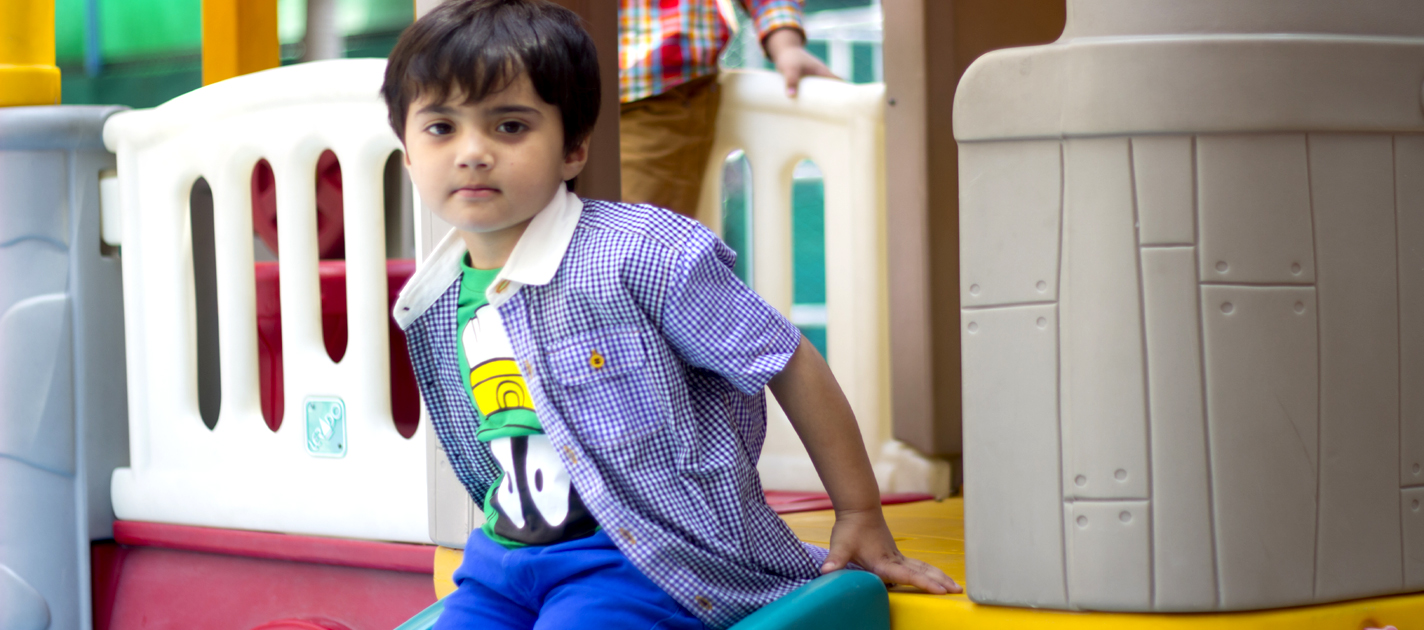 Placements in senior schools - NGS Preschool best kindergarten school in Lahore