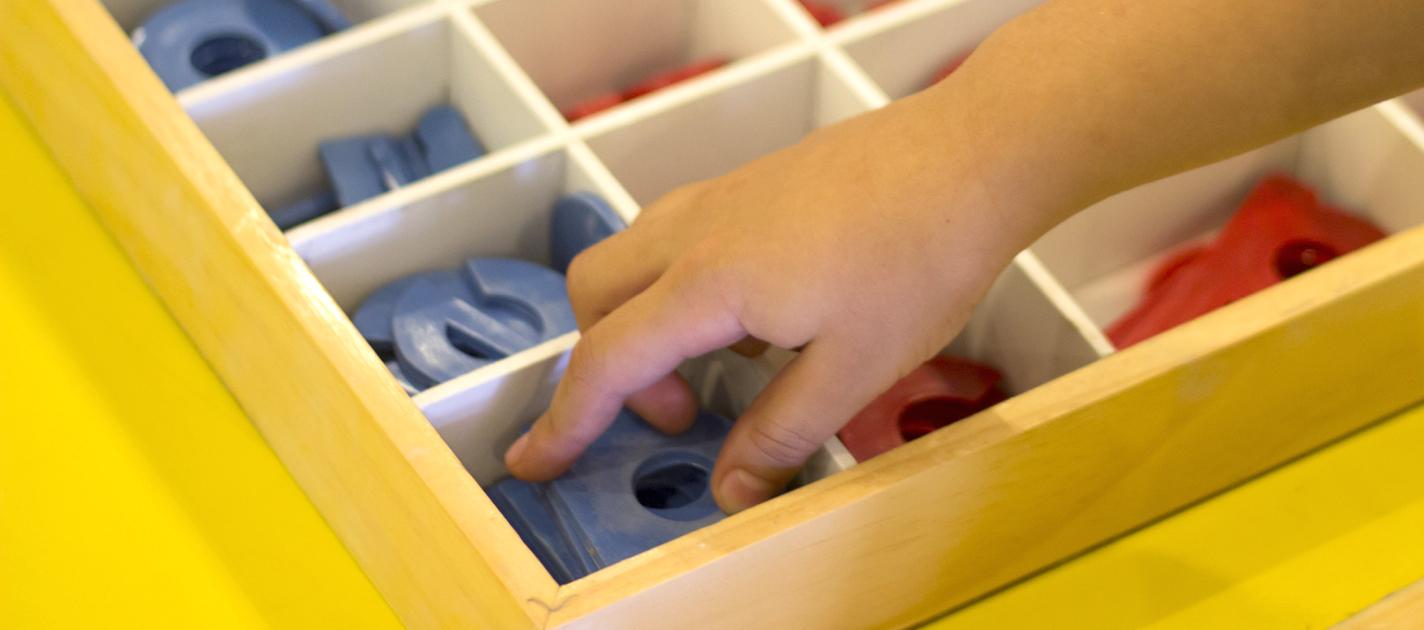 NEO Montessori Education - NGS Preschool is top 10 preschool in lahore