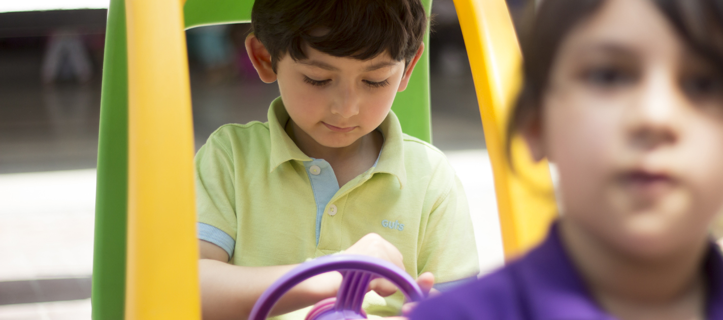 Health & Safety - NGS Preschool kindergarten schools in Lahore