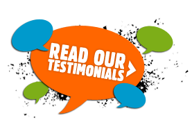 Parent Testimonials- NGS Preschool