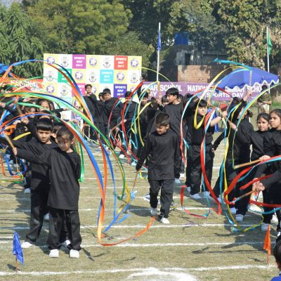 Annual Sports Day 2017 (21)